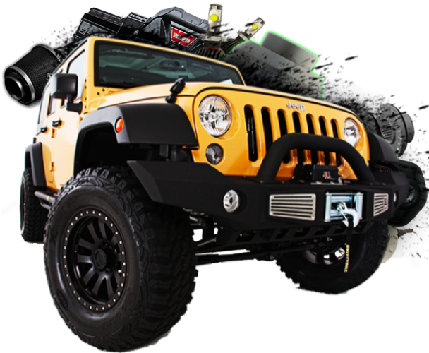 frontbanner-jeep3.png
